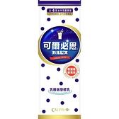 可爾必思乳酸發酵乳原味500ml*12【愛買】