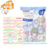 早川製菓 角落生物水果糖【E0104】日本糖果 水蜜桃 白葡萄 優格口味 乳酸菌硬糖