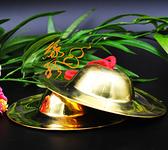 佛教用品銅鈸合子法器銅釵镲 道教樂器佛事法事 道