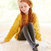 女童連褲襪加絨加厚保暖打底褲襪