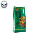 A級茉香綠茶茶葉 商用包裝 600g...