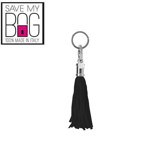SAVE MY BAG PORTACHIAVI MEDUSA 包包配件 鑰匙圈 吊飾 情人節禮物排行