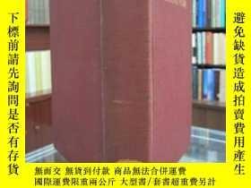 二手書博民逛書店The罕見missions code 民國19年 英文版Y17268 compiled and publish