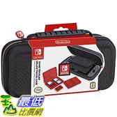 [106 美國直購] RDS Industries Nintendo Switch Traveler Deluxe 攜行包