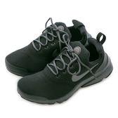 Nike 耐吉 PRESTO FLY (GS)  經典復古鞋 913966005 *女 舒適 運動 休閒 新款 流行 經典