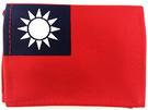 【收藏天地】國旗系列*台灣國旗背包(小)