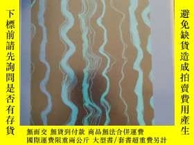 二手書博民逛書店Textiles罕見(Directions in Art)【彩印插圖本】Y12800 Paul Mason H