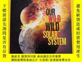 二手書博民逛書店National罕見Geographic 美國國家地理雜誌 2013年 July 7月號(英文原版)Y9636