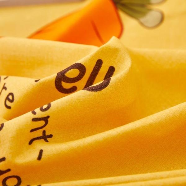 床笠單件床罩防滑固定水洗棉床單笠1.8m席夢思床墊防塵保護套床套 雙十二購物節