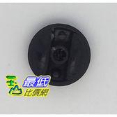 [玉山最低比價網] Vornado 電風扇旋鈕 630 開關 零件_s32