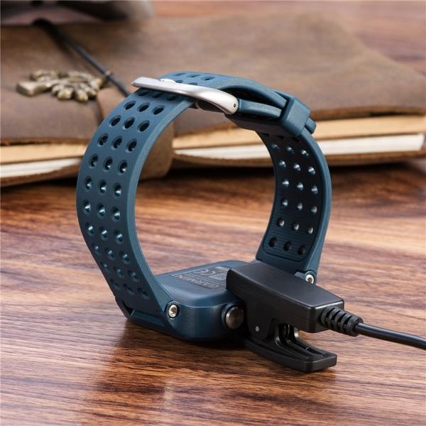 【充電座】Garmin Forerunner 235/230/630/735XT/vivomove HR智慧運動錶