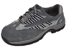 安全鞋 3K 輕型安全鞋 運動安全鞋 綁...