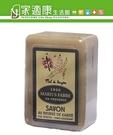 【法鉑馬賽皂】天然草本蜂蜜棕櫚皂 x1塊(250g/塊)
