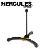 小叮噹的店- 中音長笛架(附袋) DS562BB 海克力斯 HERCULES