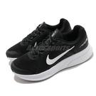 Nike 慢跑鞋 Run Swift 2...