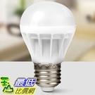 [出清品] GJ-1LED 15W 球泡 節能燈泡 球泡燈 室內照明 高亮 貼片 光源 E27 大螺口(_RB09)DD