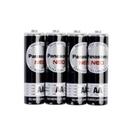 國際牌 黑錳電池 3號電池(4入) 乾電池 錳乾電池 鹼性電池