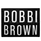 ☆17go☆ BOBBI BROWN 芭...