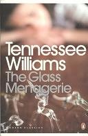 二手書博民逛書店 《The Glass Menagerie》 R2Y ISBN:0141190264│Penguin Classics