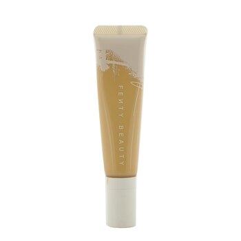 sW FENTY BEAUTY BY RIHANNA-82 粉底液 Pro Filt R Hydrating Longwear Foundation - #180 (Light Medium With Warm Golden Undertones