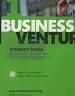 二手書R2YB《BUSINESS VENTURE 1 STUDENT BOOK