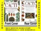 二手書博民逛書店Complete罕見Book Of Cacti & SucculentsY466342 Terry Hewit