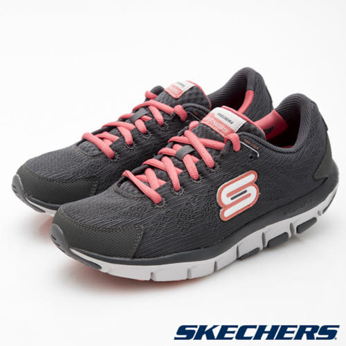 SKECHERS (女) 智慧生活系列 LIV - 99999830CCCL