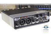 【音響世界】新款Steinberg UR22C USB 3.1 Type-C 32bit/192KHz錄音介面-一年保固
