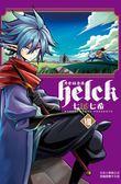 勇者赫魯庫-Helck-(8)