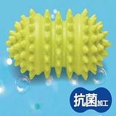 日本【alphax】乾濕兩用-按摩球【原價450,9折優惠】