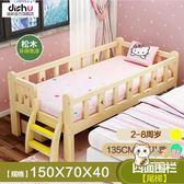 便攜式兒童床中床 多功能新生兒睡籃 嬰幼兒bb床外出可折疊 一件82折