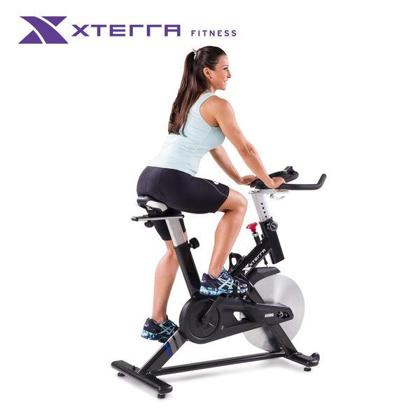 XTERRA MB500 飛輪車