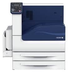 FUJIXEROX富士全錄T3300027 DocuPrint DP5105d A3 LJ ~公司貨