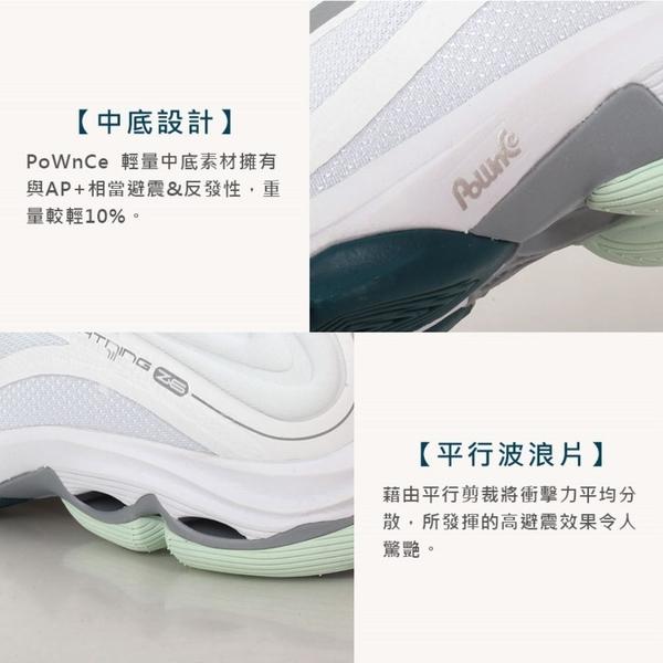 MIZUNO WAVE LIGHTNING Z6 男排球鞋(免運 訓練 美津濃 ≡體院≡ V1GA200007