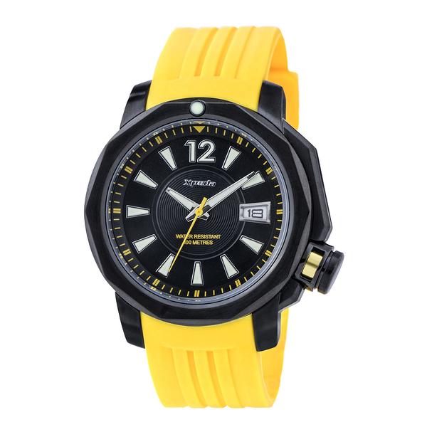 ★巴西斯達錶★巴西品牌手錶Switchblade-XW21493I-004-Z-錶現精品公司-原廠正貨