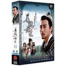 善德女王 下套(43~62集) DVD【...