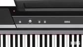 凱傑樂器  KORG SP-170S 黑色 電鋼琴  數位鋼琴 聖誕節特惠價15999元