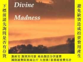二手書博民逛書店Enthusiasm罕見And Divine MadnessY364682 Josef Pieper St.