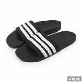 Adidas 男 ADILETTE COMFORT 愛迪達 拖鞋 - AP9971