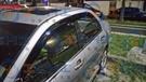 【一吉】98-03年 Galant 原廠型 晴雨窗/台灣製造 / galant晴雨窗,galant 晴雨窗,galant原廠晴雨窗
