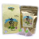 土地之歌-山苦瓜茶(茶包)