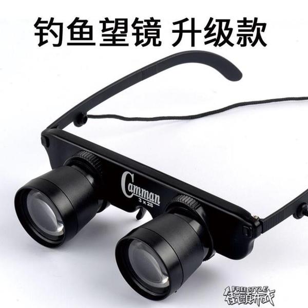 專用紅外線透視夜視人體雙筒夜間高清高倍望遠鏡眼睛 【全館免運】