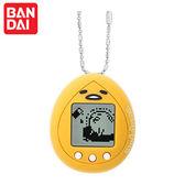 黃色款【日本正版】塔麻可吉 蛋黃哥 電子雞 Tamagotchi Mix 寵物機 電子寵物 - 176008