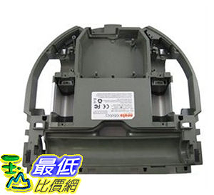 [美國直購 ShopUSA] Neato Bottom Chassis RB-Nto-916 $2159