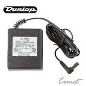 【小新的樂器館】 Dunlop  ECB-003 9V變壓器(ECB003)
