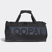 LOOPAL 輕便耐用健身包 運動提袋 裝備袋 旅行袋 手提包 LAAB2102 42x22x20cm