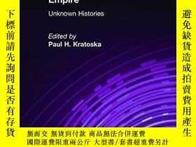 二手書博民逛書店Asian罕見Labor In The Wartime Japanese EmpireY256260 Paul