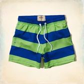 【Hollister】HCO 海鷗 男生海灘褲