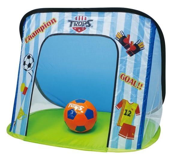義大文具   成功 4320 兒童易摺疊足球球門  露營/野餐/親子同樂/戶外運動