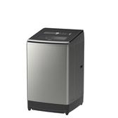 回函贈日立17公斤(與SF170TCV同款)洗衣機SF170TCVSS